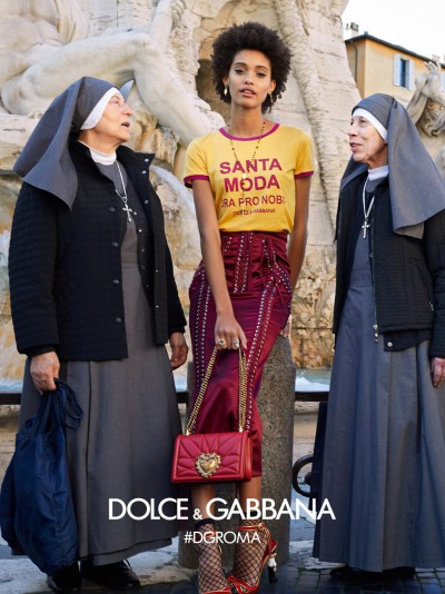 dolce-and-gabbana-winter-2019-woman-advertising-campaign-09s-1079x1440