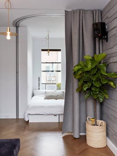 micro-apartment-tour-264198-1532973449288-main.1200x0c