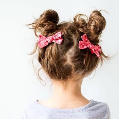 frizure deklice 7