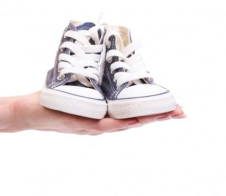 čevlji 3
