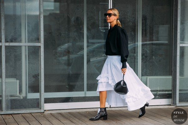 Celine-Aagaard-by-STYLEDUMONDE-Street-Style-Fashion-Photography_48A8887