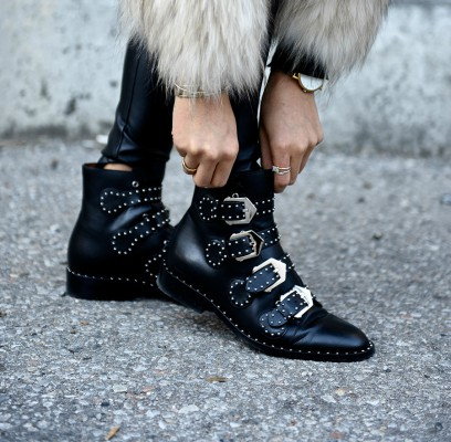 Givenchy-boots-5