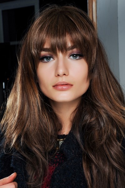 chic-hairstyles-long-bangs-in-long-hairstyles-long-layered-hairstyles-with-bangs-for-round-of-hairstyles-long-bangs